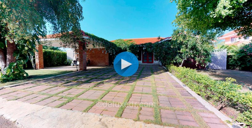 Excellent and comfortable vacations home in Juan Dolio